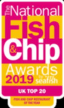 NF&CA-2019-Logo-UK-Top-20-F&CR (1).png