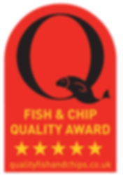 NFFFQual-award.png