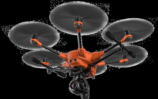 PinClipart.com_drone-clip-art_740161.png