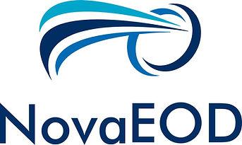 NovaEOD Logo