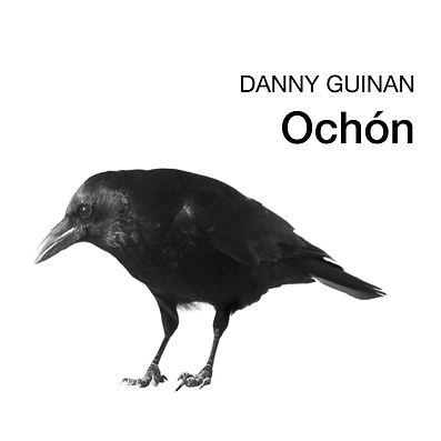 Ochon1.4.jpg