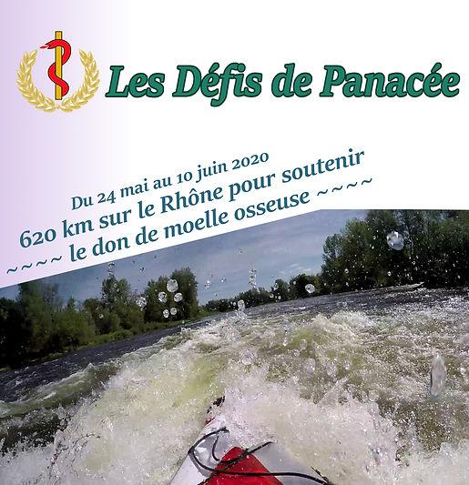 Photo_couverture_Rhône_pour_site.jpeg