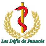 Logo serpent lauriers nouveau (1).png