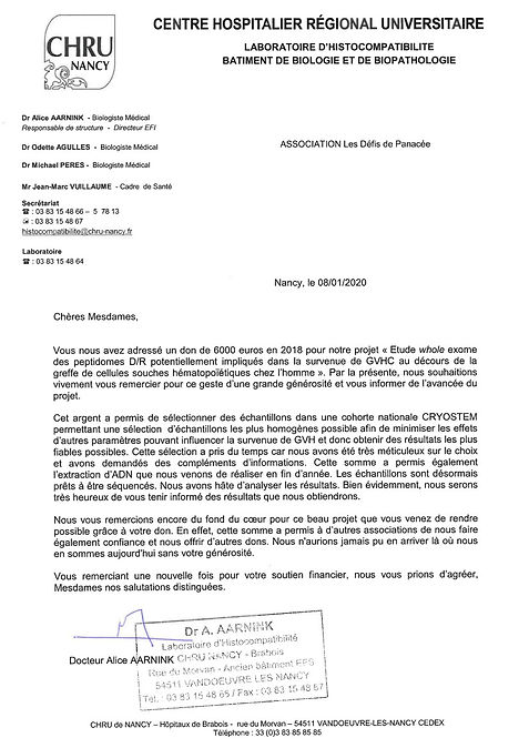 Dr._Aarninck_avancée_recherches.jpeg