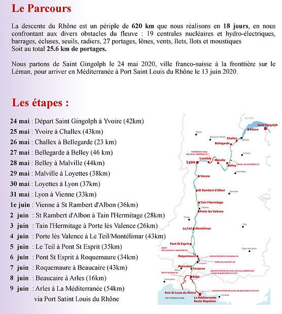 Plan_des_étapes_Rhône_pour_site.jpeg