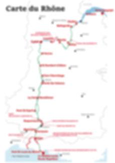 Carte_du_Rhône_avec_les_étapes_(1).jpeg