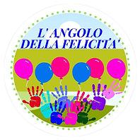 L' ANGOLO DELLA FELICITA' (1).jpg