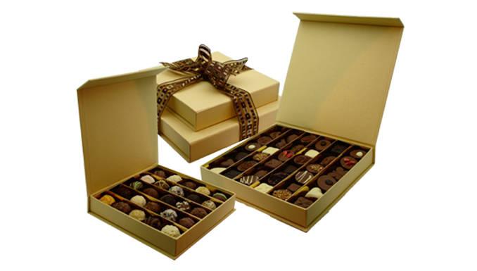 corporate-chocolate-gift-box-500x500.jpg