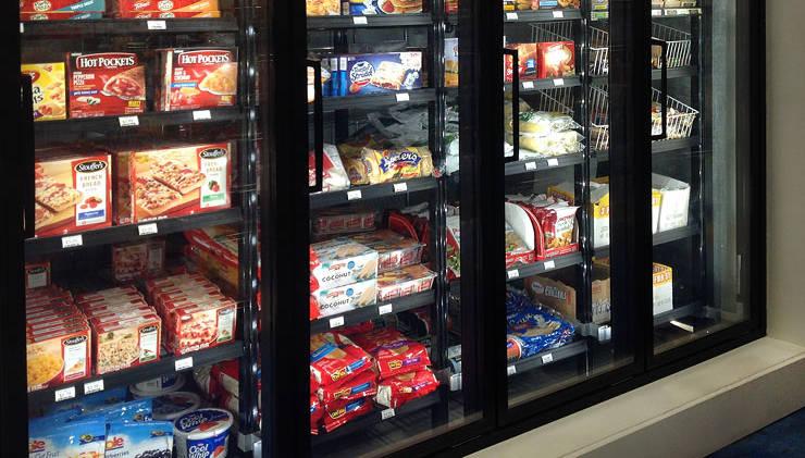 frozen-foods.jpg