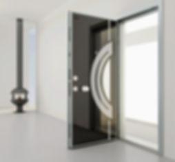 dekoratif-çelik-kapılar-1024x954.jpg