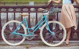 bisiklet-surmenin-faydalari.jpg