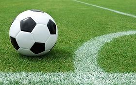 fame-hotels-football-771.jpg