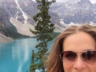 Spotlight: Dr. Karen Quinn