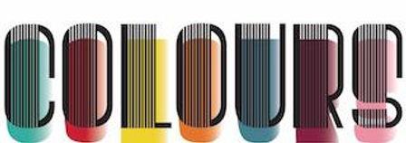 Colours Logo main.jpg