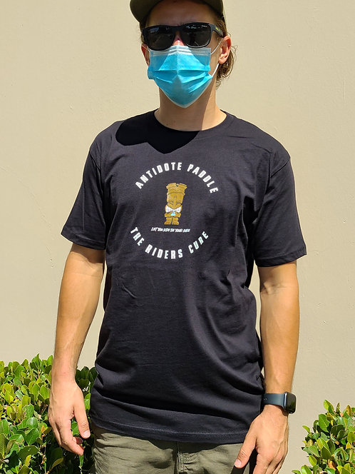 Rider's Cure T-Shirt