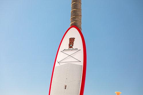 Adventurer Paddle Board