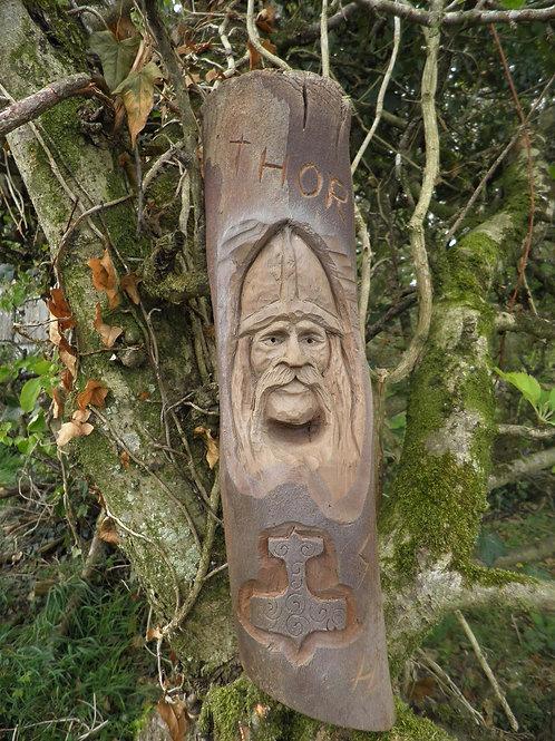 Thor Mythologie Scandinave