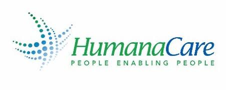 HumanaCare Logo.jpg