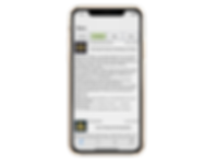 iphone-xs-mockup-22485 (4).png