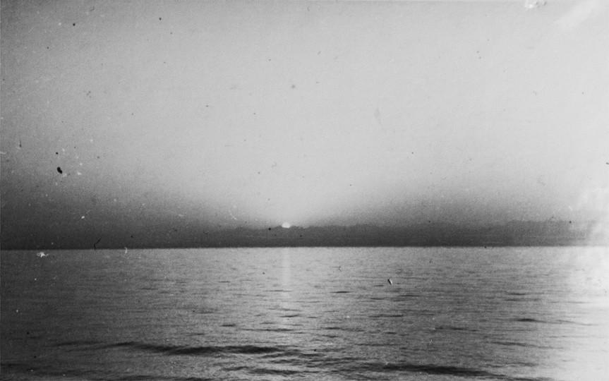 אבא ים-עם שמש.jpg