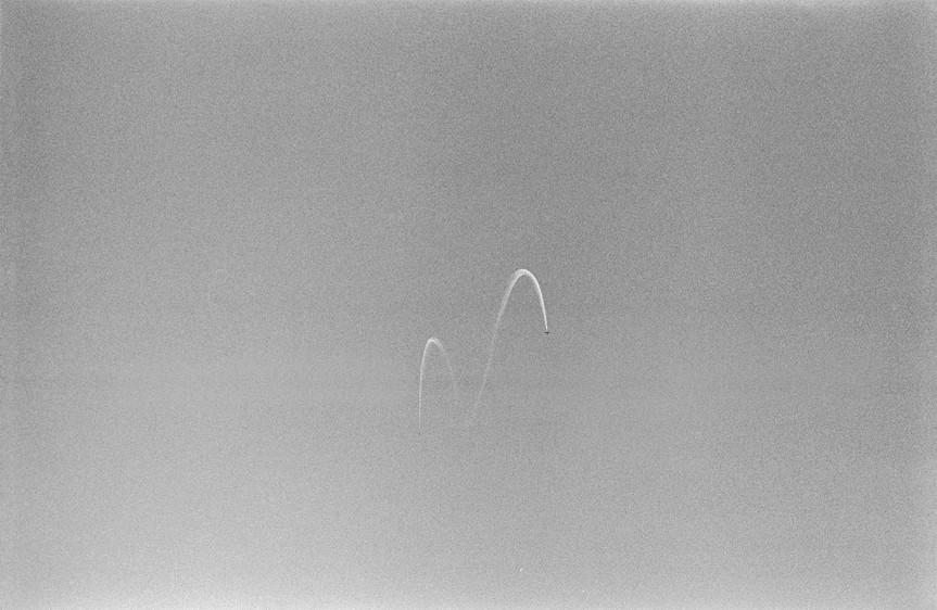 מטוסים V-2-1.jpg