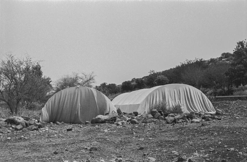 אוהלים.jpg