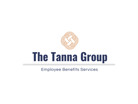 Announcing The Tanna Group