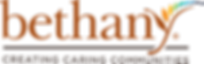 BCS_Logo_FullColour-w-taglineWebiste.png