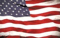 flag-of-USA_edited_edited.jpg