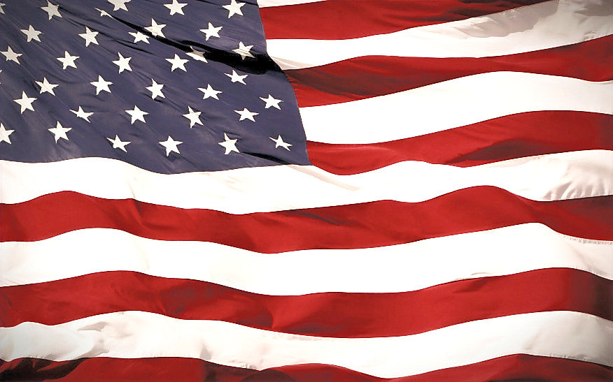 flag-of-USA_edited_edited.jpg
