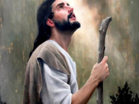 What is Christ Consciousness?