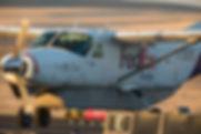 2018 Pendleton Airport Photos-21.jpg