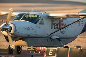 2018 Pendleton Airport Photos-21.jpg