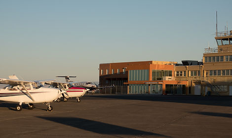 2018 Pendleton Airport Photos-28.jpg