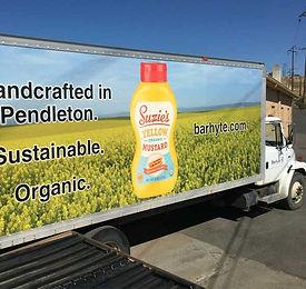 Suzies Mustard Truck.jpg