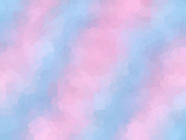 cotton-candy-wallpaper-14.jpg