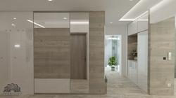 Penthouse lakás - Székesfehérvár