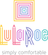 _uploads_2015_03_LLR Logo Stacked_Transparent (2).png