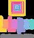 _uploads_2015_03_LLR Logo Stacked_Transparent (2).png
