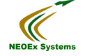 NEOEx Systems, Inc. Logo.png