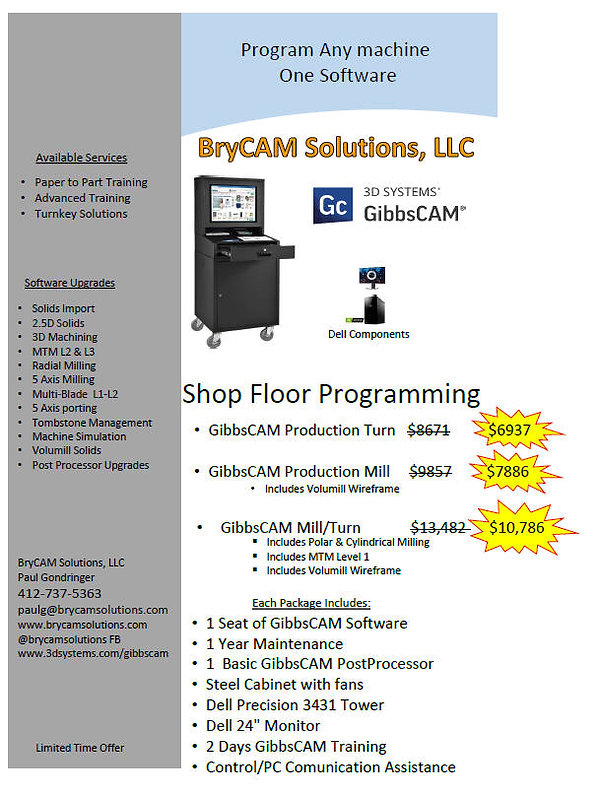 Shop Floor Flyer.jpg