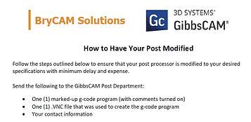 Modify Post.jpg