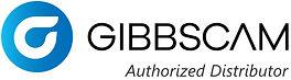 GIBBSCAM logo.jpg