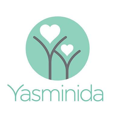 Yasmida Logo.jpg