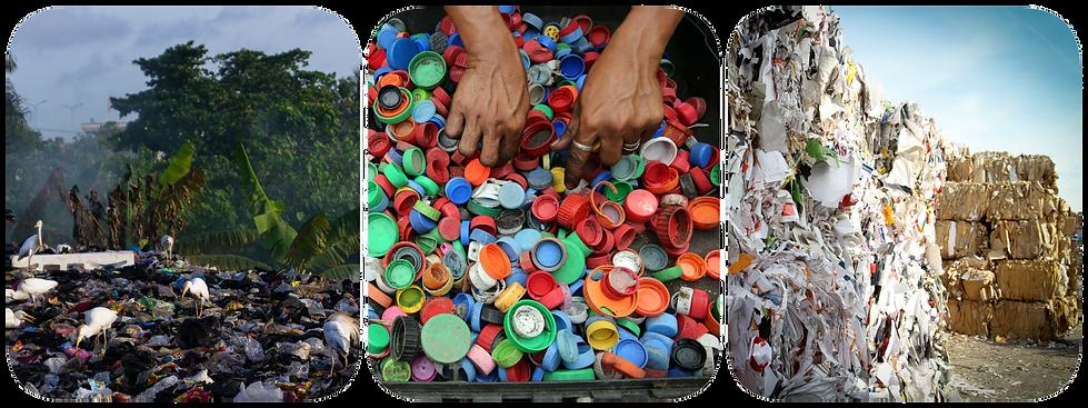 Zero-Waste - Slide 3 - Yasminida.png