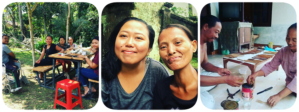 Fair Trade - Slide 4 - Yasminida.png