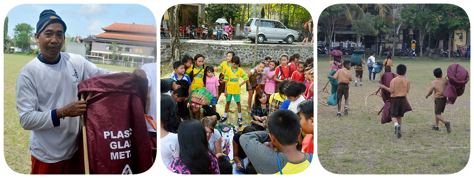 Community - Slide 5 - Yasminida.png