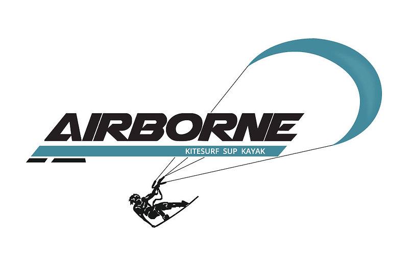 Airborne-logo - 1.jpg