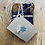Thumbnail: Gift Wrapping and Gift Tag