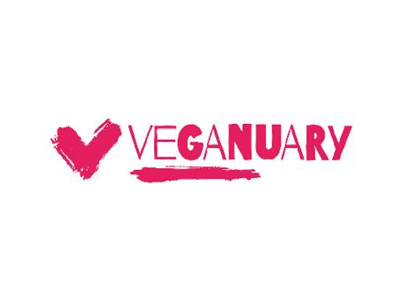Why Vegan Skincare [Honouring Veganuary]